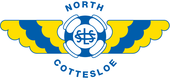 North Cottesloe Surf Life Saving Club