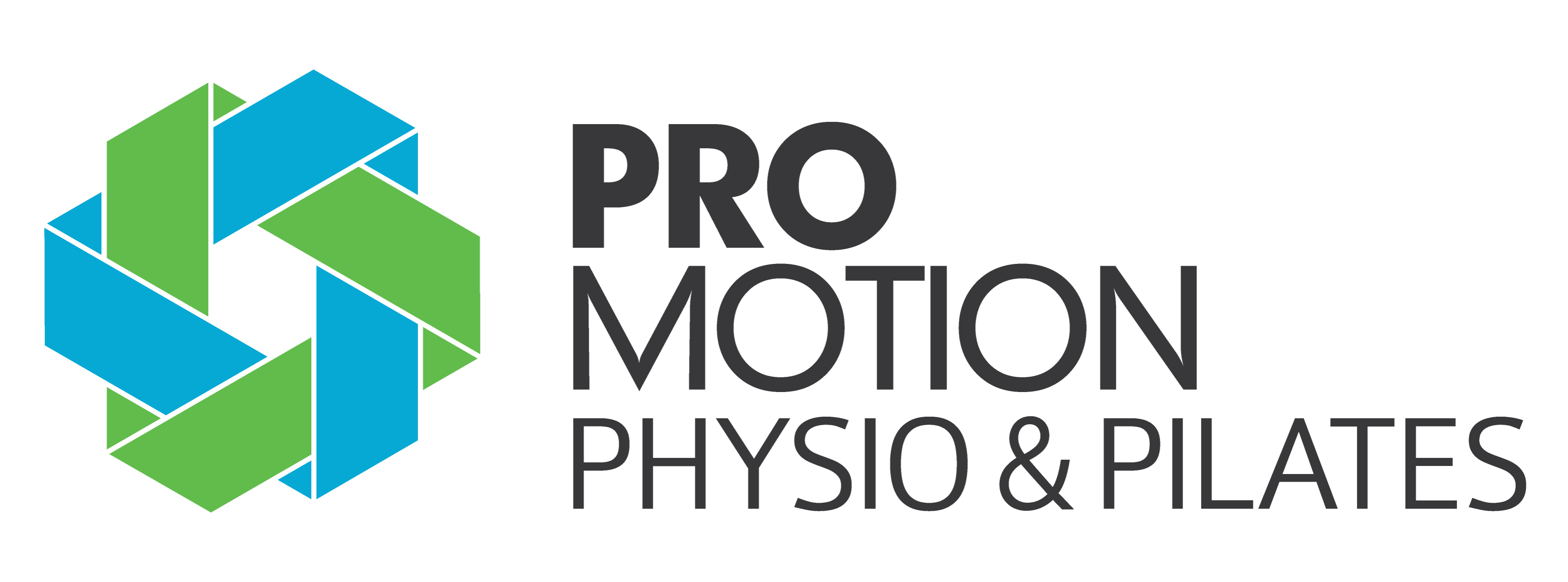 ProMotion Physio