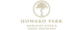 Howard Park Gold